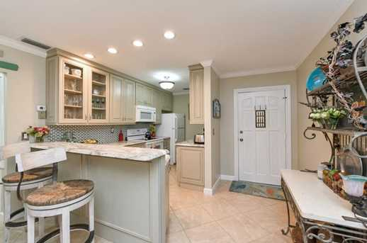 5230 Gulf Of Mexico Dr, Unit #201 - Photo 6