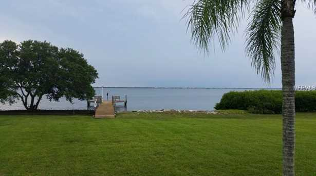 5230 Gulf Of Mexico Dr, Unit #201 - Photo 18