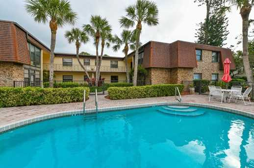 5230 Gulf Of Mexico Dr, Unit #201 - Photo 4