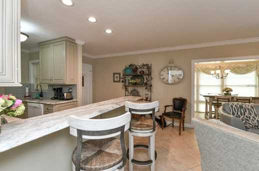 5230 Gulf Of Mexico Dr, Unit #201 - Photo 12