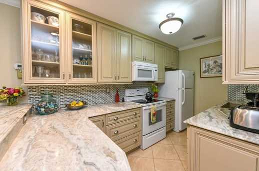 5230 Gulf Of Mexico Dr, Unit #201 - Photo 10