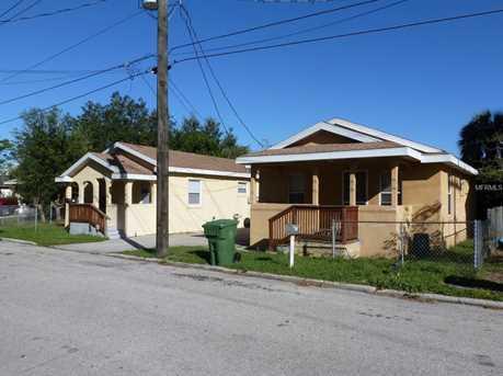 312 10th Avenue Drive W - Photo 1