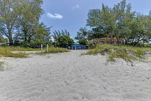 3718 Gulf Drive #0 - Photo 4