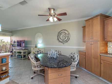6005 Gulf Drive #216 - Photo 10