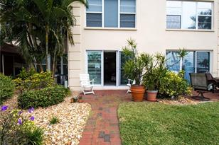 3808 Gulf Of Mexico Dr, Unit #E107 - Photo 1