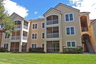 4106 Central Sarasota Pkwy, Unit #1024 - Photo 1
