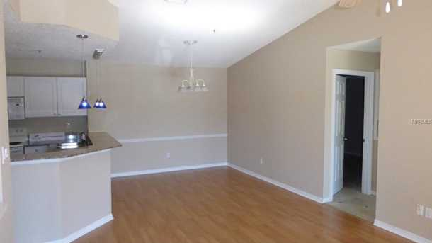 4045 Crockers Lake Blvd, Unit #27 - Photo 4