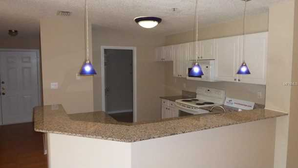 4045 Crockers Lake Blvd, Unit #27 - Photo 2