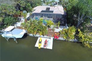 332 Treasure Boat Way - Photo 1