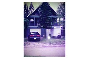 4880 163rd Ave N - Photo 1