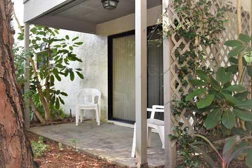 1512 Pelican Cove Rd, Unit #142 - Photo 4