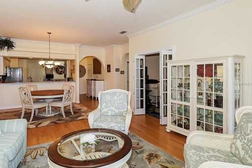 5285 Peppermill Ct - Photo 8