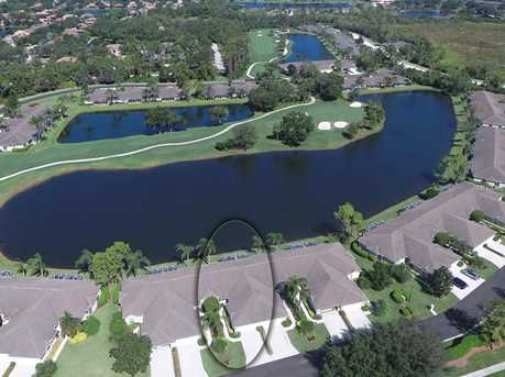 5285 Peppermill Ct - Photo 2
