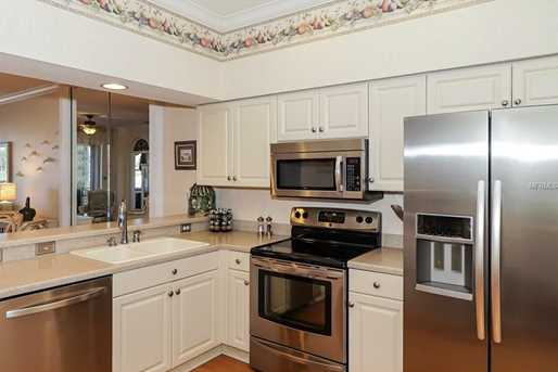 5285 Peppermill Ct - Photo 12