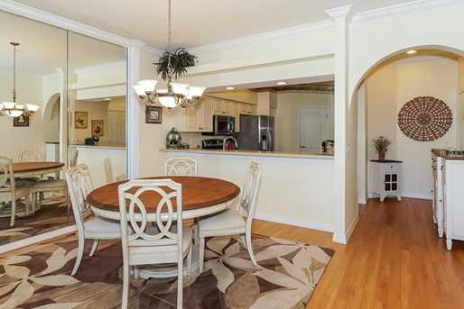5285 Peppermill Ct - Photo 6