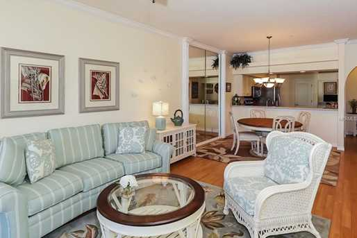 5285 Peppermill Ct - Photo 18