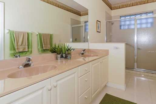 5285 Peppermill Ct - Photo 20