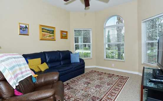 8243 Country Park Way - Photo 18