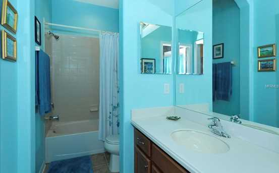 8243 Country Park Way - Photo 14