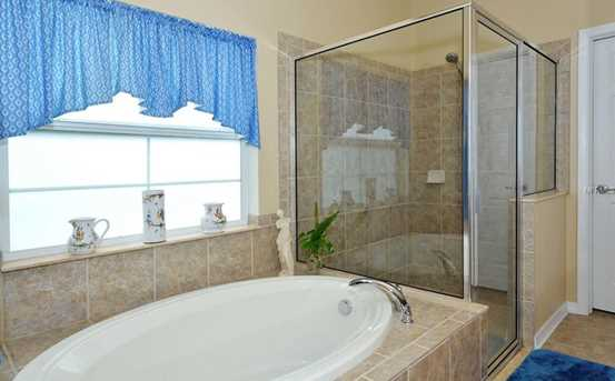 8243 Country Park Way - Photo 12