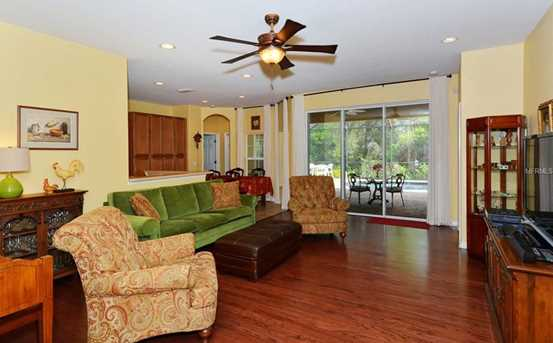 8243 Country Park Way - Photo 4