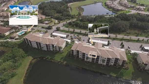 7019 River Hammock Dr, Unit #404 - Photo 2