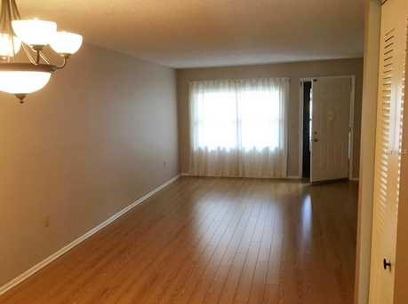 315 30th Ave W, Unit #B105 - Photo 6