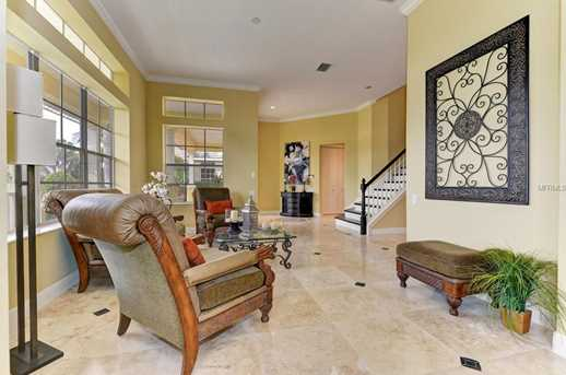 541 Fore Drive - Photo 4