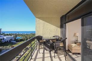 1115 Gulf Of Mexico Dr, Unit #403 - Photo 1