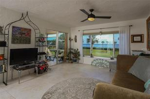 4600 Gulf Of Mexico Dr, Unit #202 - Photo 1