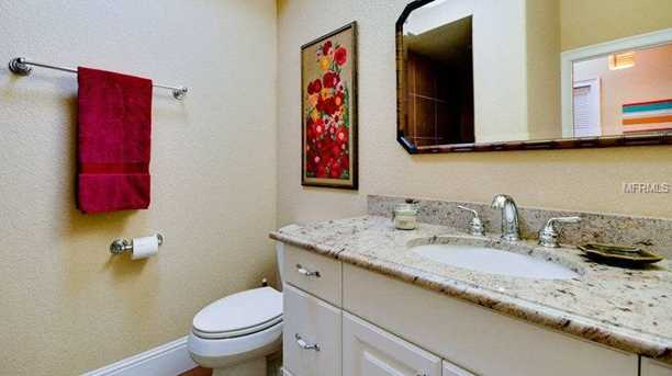 215 67th St #6 - Photo 16
