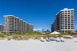 1211 Gulf Of Mexico Dr, Unit #204 - Photo 1