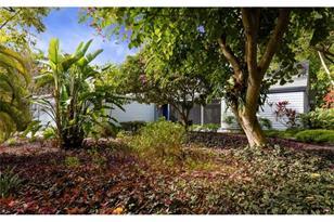 745 Tropical Cir - Photo 1