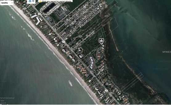 5440 Gulf Of Mexico Drive - Photo 10