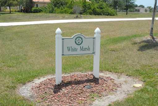 277 White Marsh Ln - Photo 12