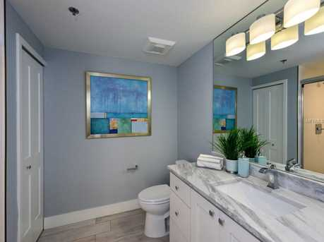 1255 N Gulfstream Ave, Unit #308 - Photo 10