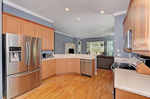 7111 Presidio Glen - Photo 14