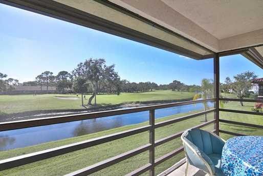 5640 Golf Pointe Drive #204 - Photo 2