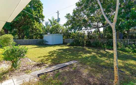 3054 Lockwood Ter - Photo 24