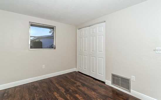 3054 Lockwood Ter - Photo 20