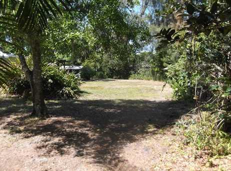 3231 Gocio Road - Photo 4