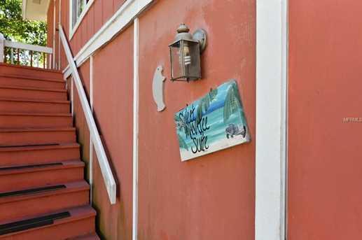 5223 Calle Menorca - Photo 10