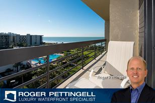 1125 Gulf Of Mexico Dr, Unit #604 - Photo 1