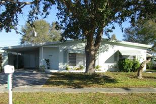 22070 Gatewood Ave - Photo 1