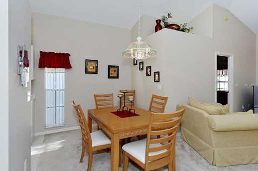 4245 Breezeway Boulevard #2520 - Photo 4