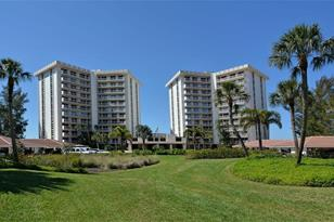2301 Gulf Of Mexico Dr, Unit #83N - Photo 1