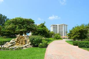 2301 Gulf Of Mexico Dr, Unit #55N - Photo 1