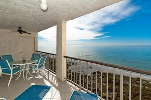 4401 Gulf Of Mexico Dr, Unit #603 - Photo 1
