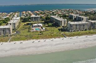 1065 Gulf Of Mexico Dr, Unit #101 - Photo 1