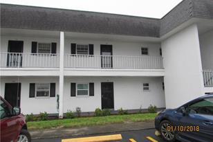 102 47th Avenue Dr W, Unit #340 - Photo 1